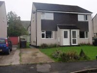 2 bedroom house in Church Park Road, Plymouth