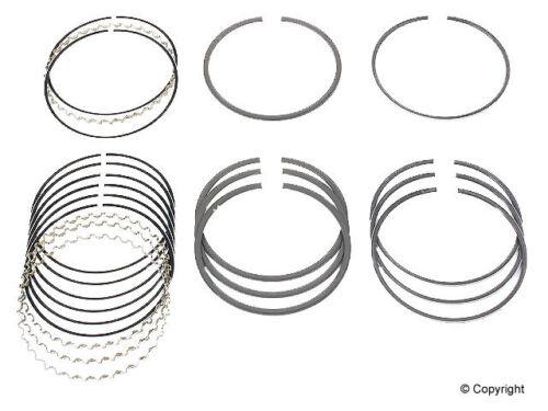NPR Engine Piston Ring Set 061 32013 337 Piston Rings