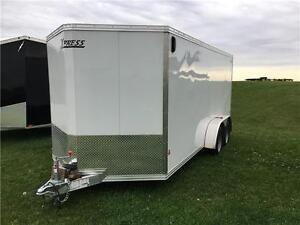 Model 00 For Sale 1997 Dutchman Trailer 27ft Winnipeg 09 09 2016 For Sale