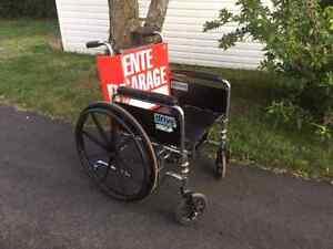 chaise roulante kijiji free classifieds in ottawa gatineau area find a buy a car