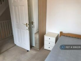 1 bedroom in Godwin Way, Stoke-On-Trent, ST4 (#896239)
