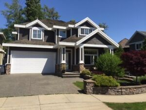 4 BR / 3.5 BATH HOME in SOUTH SURREY