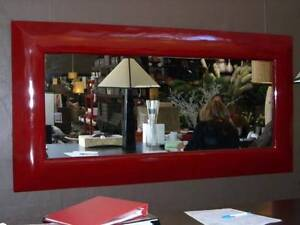 Red Mirror Lane Cove North Lane Cove Area Preview