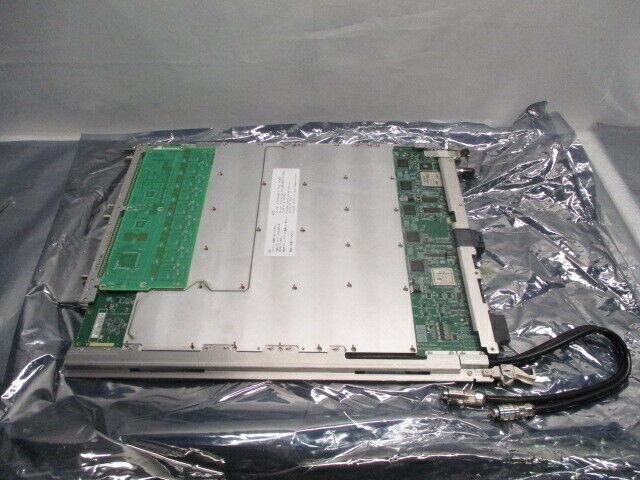 Advantest BES-034534 Tester Board PCB BPJ-034719 PES-V34534AA, 002795564, 102246