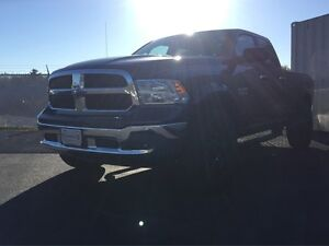 2016 Ram 1500 SLT  Y.E.S WAS $39,950 NOW $34,777