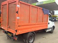 Rubbish Clearance ,waste disposal Services as little as £80, 12 yards skip only £220