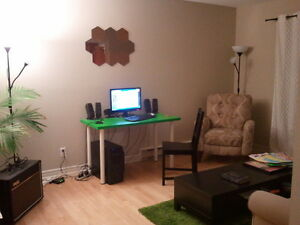 Hintonburg Apartments Condos For Sale Or Rent In Ottawa Kijiji Clas