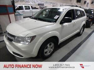 2009 Dodge Journey SE FREE LIFETIME OIL CHANGES WITH PURCHASE