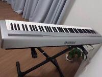 Lovely Yamaha Digital Piano - P95