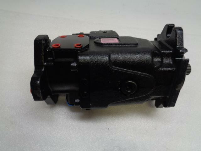 Eaton 421AK Hydraulic Axial Piston Pump 421AK02552C NEW J1