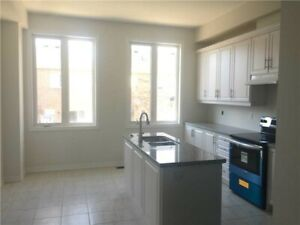 Brand New Home For Rent--Close to Mount Joy Station