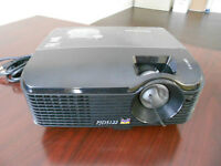 Projector - ViewSonic PJD5122 Almost NEW