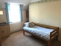 Room to Rent in Chester
