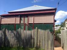 Excellently located West End House seeks semi-mature housemate West End Brisbane South West Preview