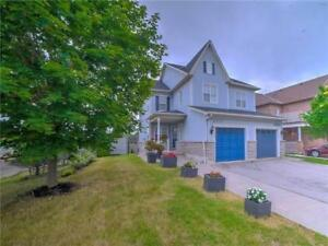 Ready To Move In Renovated Beauty On A Premium Lot! 2 Kitchens!