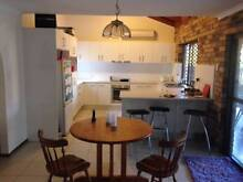 Great Houseshare opportunity with Swimming Pool! Mansfield Brisbane South East Preview