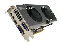 Desktop Gaming Graphics Card - R6870 Hawk - Good condition