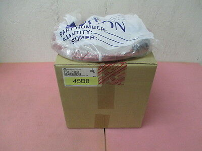 AMAT 0150-13235 Cable Assy 32 FT EMO Umbilical, ATD, Assembly 399731