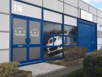 2012 Audi Q3 2.0 TDI SE 5dr, Bluetooth, Cruise Control, 5 door Estate