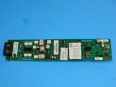 Est Edwards 3-modcom Fire Alarm Modem Communicator Replacement Board