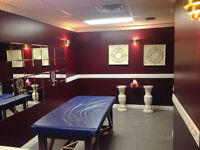 SPA/SALON space for lease - Retail Space for Lease