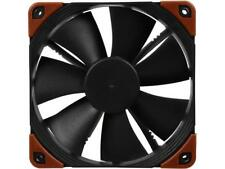 NF-F12 iPPC-3000 PWM Fan with Focused Flow™ and SSO2 Bearing