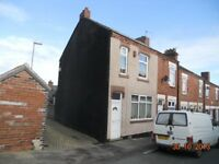 **AVAILABLE** EGERTON STREET - STOKE ON TRENT**DSS ACEPTED**NO DEPOSIT**