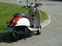 2002 Honda Jazz