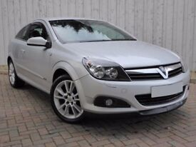 Vauxhall Astra 1.8 Design Sports Hatch ....Fabulous Value Sports Hatch in Excellent Condition