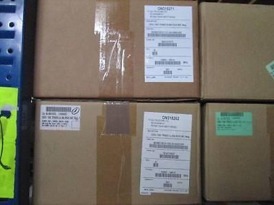 Motorola Radio Odu Set 23ghz B1 Rch Wc Low High Bgwo-rcs-230231-01