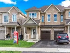 BANKSALES - Power of Sales (Mississauga/Toronto) MLS Listings
