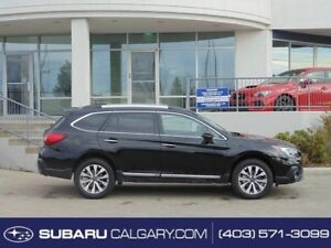 2018 Subaru Outback Premier | EYESIGHT PACKAGE | BRAKE ASSIST |