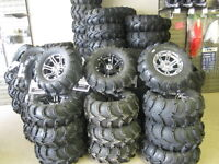WHOLESALE TIRES AND RIM PACKAGES ONLY AT COOPER'S