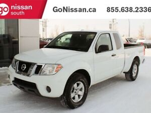 2013 Nissan Frontier SV, Certified pre own!!!! Low rates!!