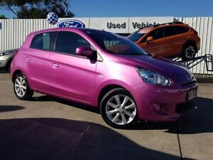 Mitsubishi mirage for sale in australia gumtree cars fandeluxe Choice Image
