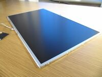 """NEW: Laptop Screen with Interface LVDS Cable ~ N156B6-L0A REV.C3 15.6"""" LED HD SCREEN"""