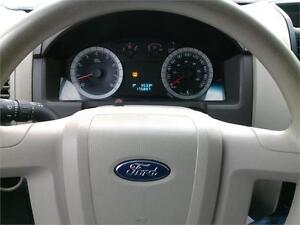 FORD ESCAPE CHECK IT OUT BEFORE IT SELLS!! FINANCING AVAILABLE! Edmonton Edmonton Area image 9