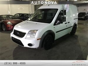 ***2011 FORD TRANSIT CONNECT XLT***/AUTO/PROPRE/514-812-9994.