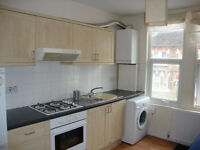 Three Double bedroom with reception and large bathroom situated in Dalston E8