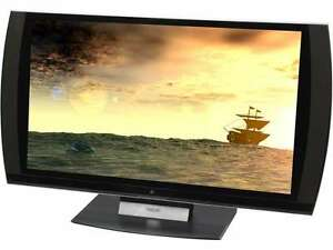 Sony-PlayStation-24-3D-1080p-240Hz-Widescreen-LED-LCD-3-in-1-Monitor-w-SimulVie
