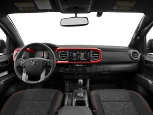 Code, Diagnose and unlock many cool upgrades for Toyota, Lexus,