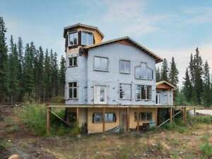 Lot 71-1 DUKE'S ARM ROAD- RE/MAX REALTOR® Terence Tait