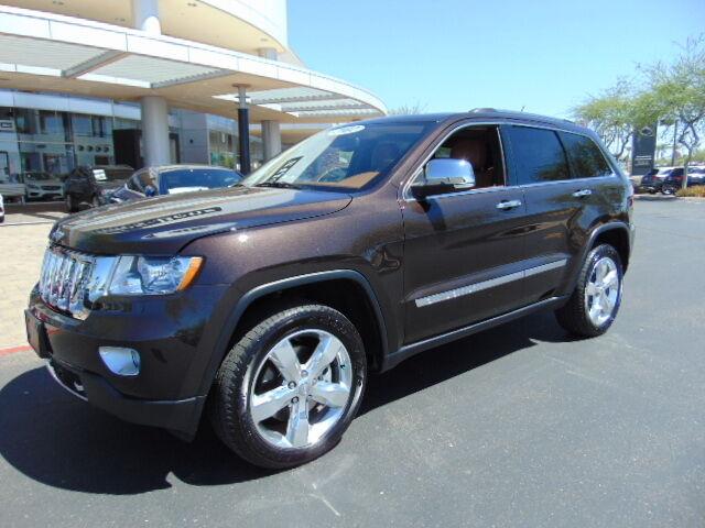 Image 1 of Jeep: Grand Cherokee…