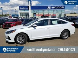 2018 Hyundai Sonata GL - 2.4L POWER OPTIONS/COLOUR TOUCHSCREEN/B