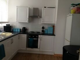 Two Bedroom House For Rent, Aberchirder