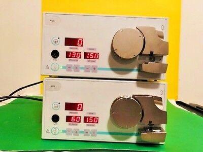 Hersteller W.o.m A106 Pump For Arthroscopy 6222