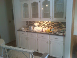 Quality Painting Service London Ontario image 3