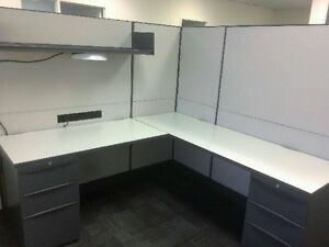 used office furniture kijiji free classifieds in ontario find a