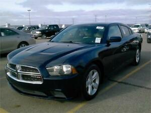 2013 Dodge Charger SE *3.9% FINANCING AVAILABLE*