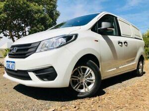 08fa30f51e958b LDV G10 For Sale in Australia – Gumtree Cars